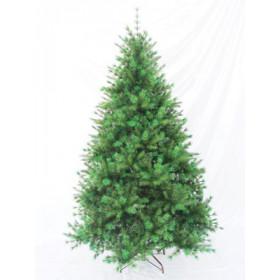 Ель Зеленый лес 210см