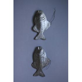 рыба большая