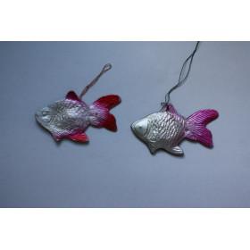 рыба номер 2