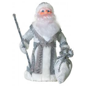Дед Мороз под елку 40см
