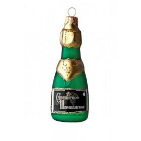 Шампанское в подарочной упаковке