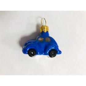 Машинка мини-серия 4см